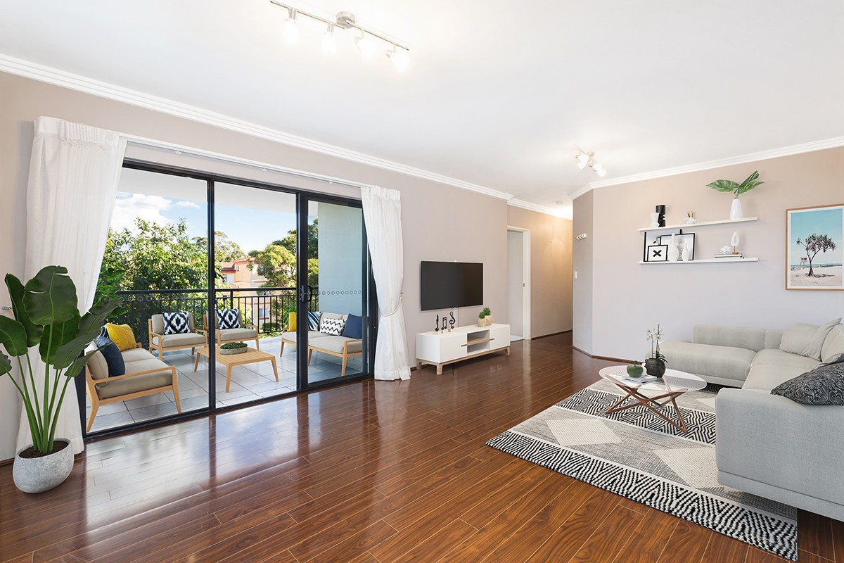 7/13-17 Searl Road CRONULLA