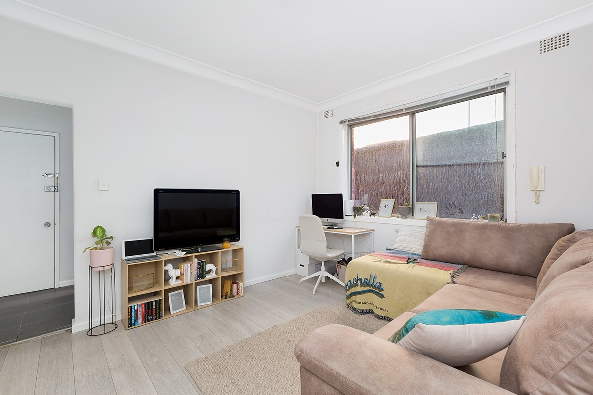 3/11 Allison Road CRONULLA