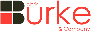 Chris Burke & Co.