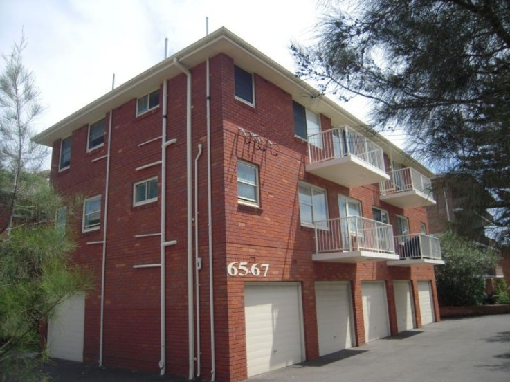 9/65-67 Elouera Road