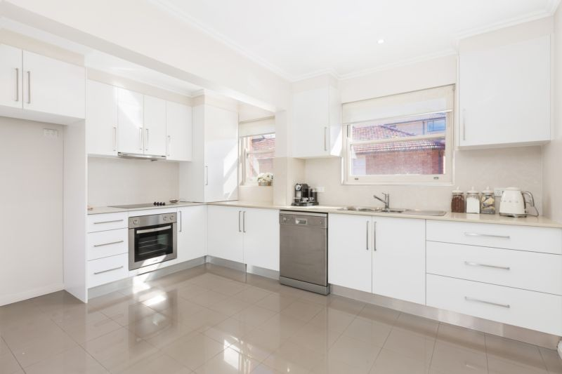 10/1 St Andrews Place CRONULLA