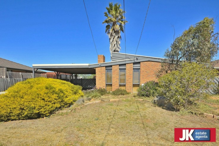 1 Colac Court