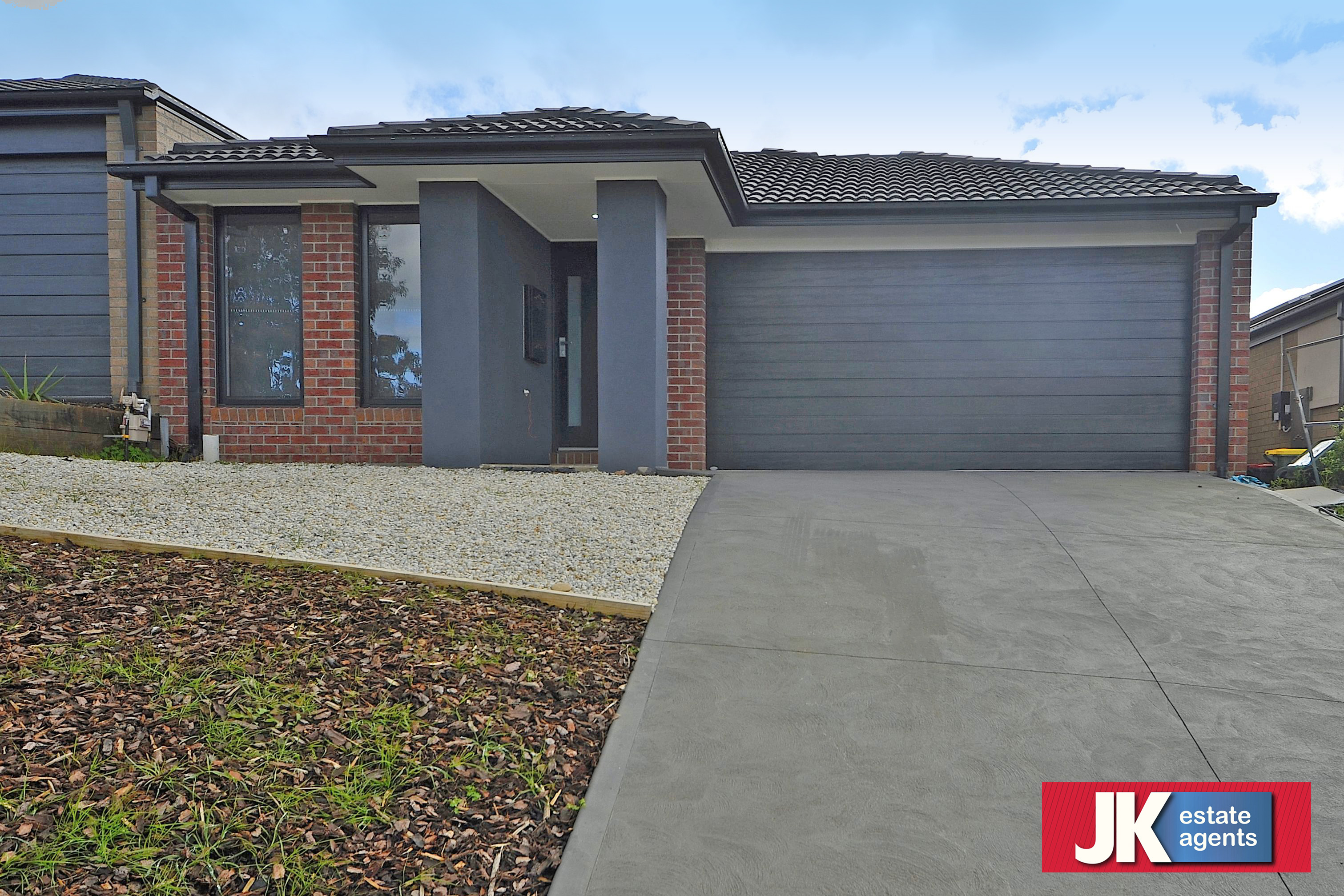53 Burbidge Drive BACCHUS MARSH