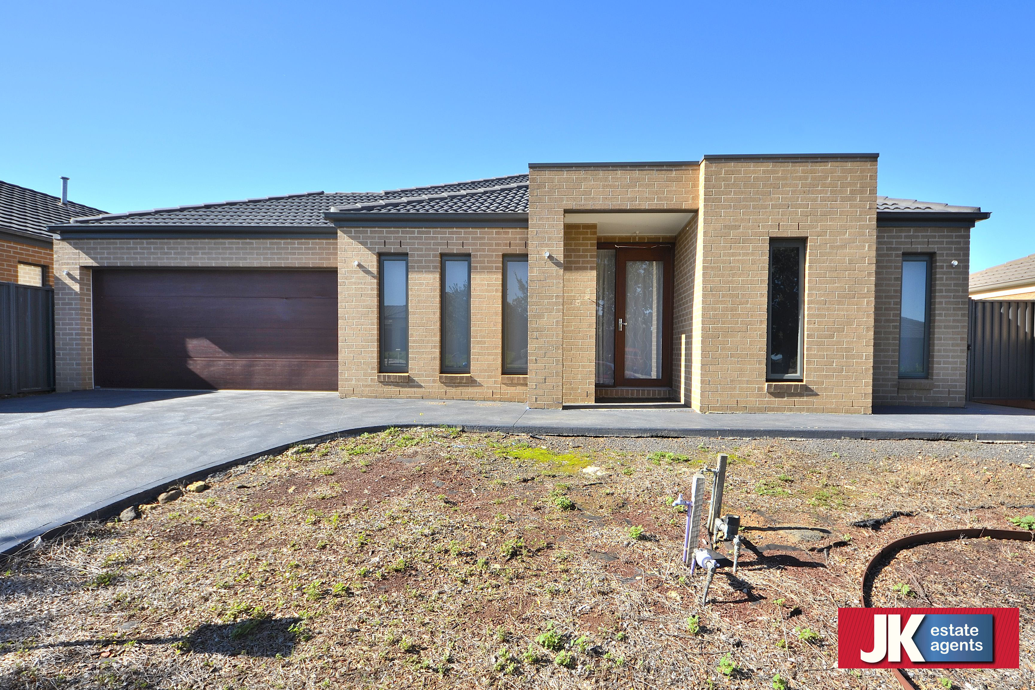 109 Kinglake Drive MANOR LAKES