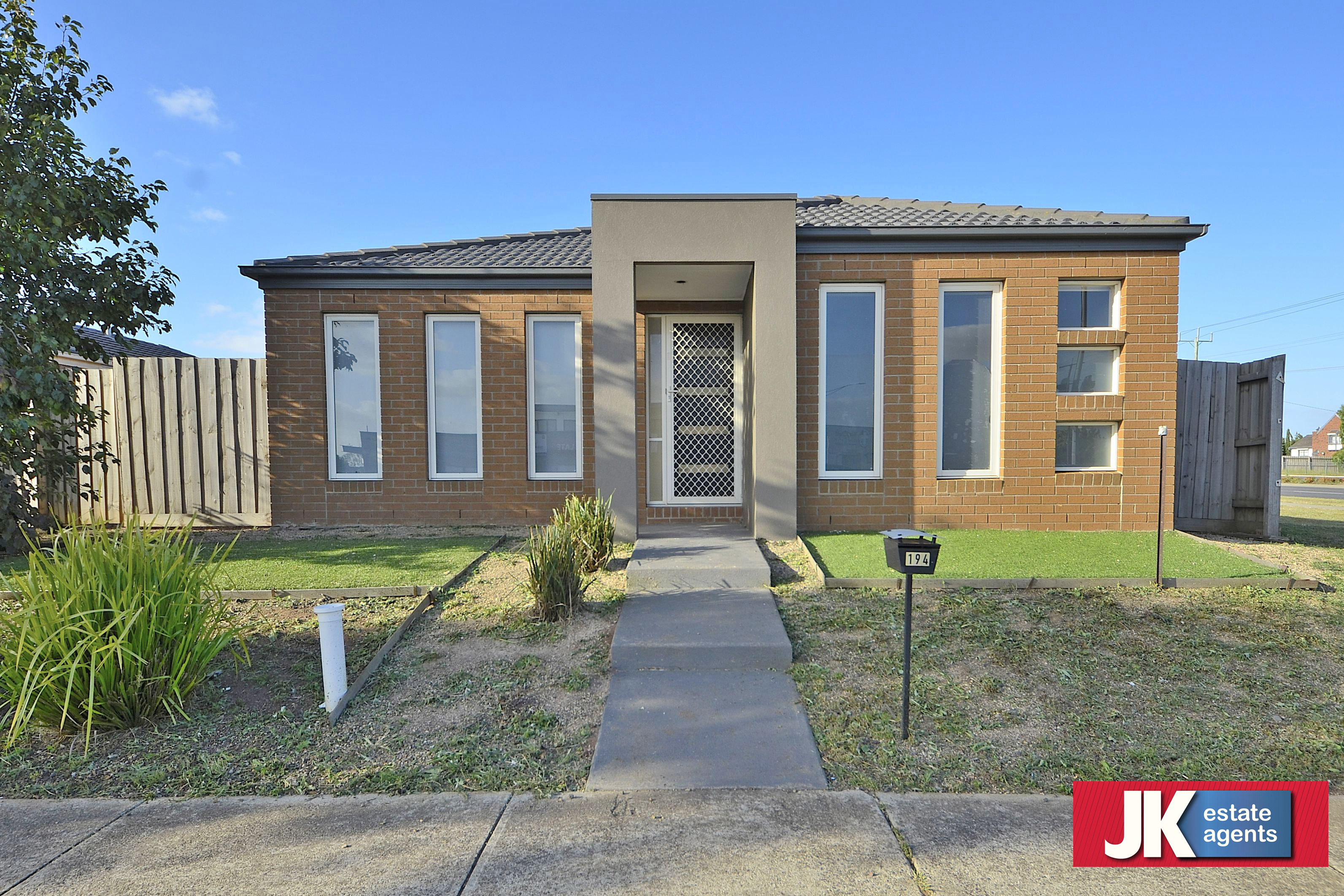 194 Bethany Road TARNEIT