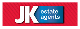 JK Estate Agents