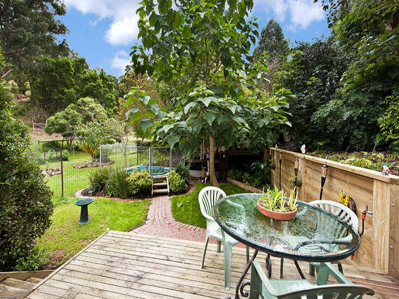 25 Bingley Avenue HURSTBRIDGE