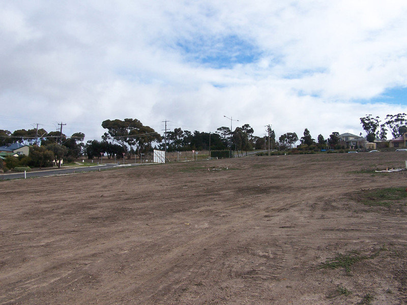 Lot 25 Raine Court SUNBURY