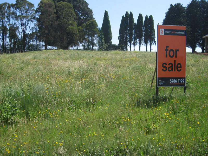 Lot 22 Elvin Drive KINGLAKE