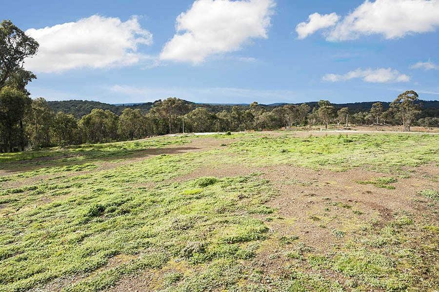 Lot 2 Glenview Estate - Collard Drive DIAMOND CREEK