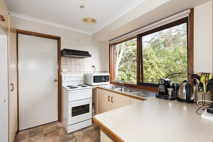 10 Melissa Close HURSTBRIDGE