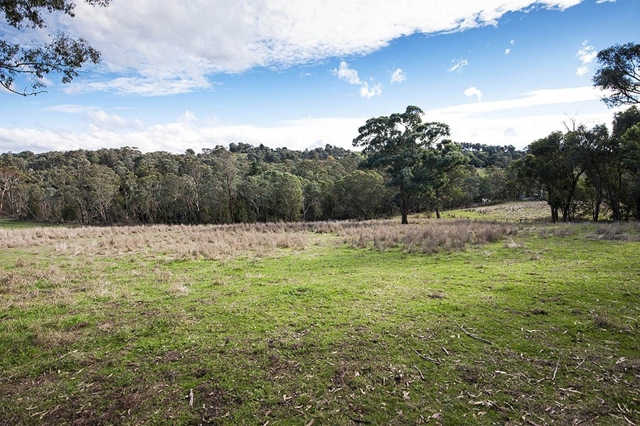 Lot 2, 182 Nicholas Lane KANGAROO GROUND