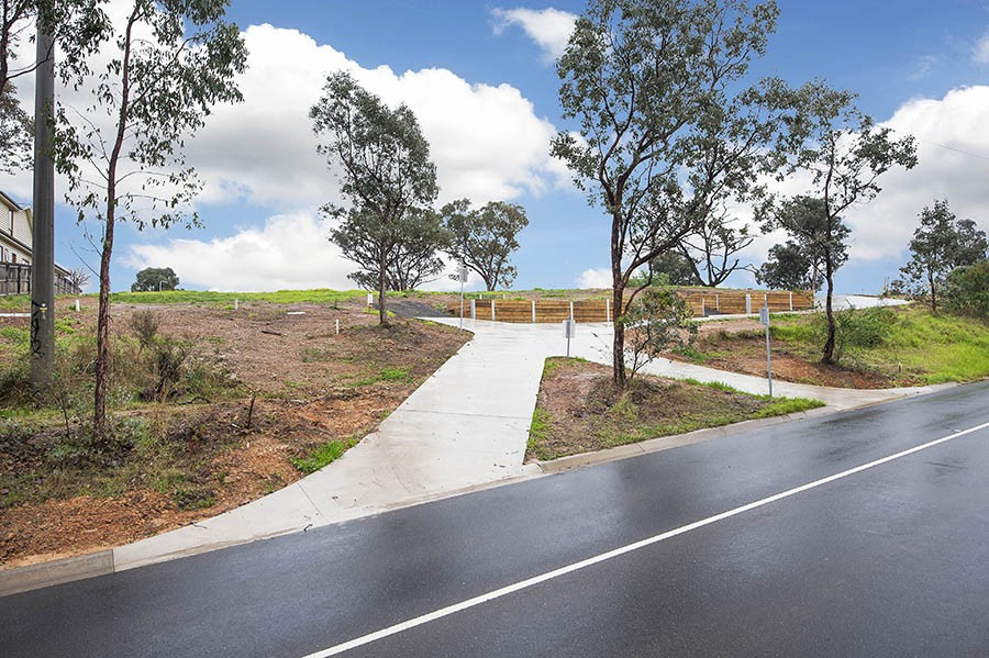 Lot Lot 4/231 Broad Gully Road DIAMOND CREEK