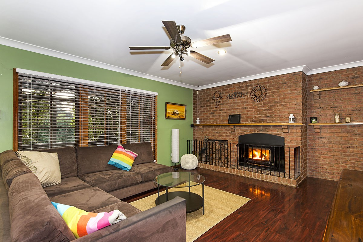 720 Heidelberg-Kinglake Road HURSTBRIDGE