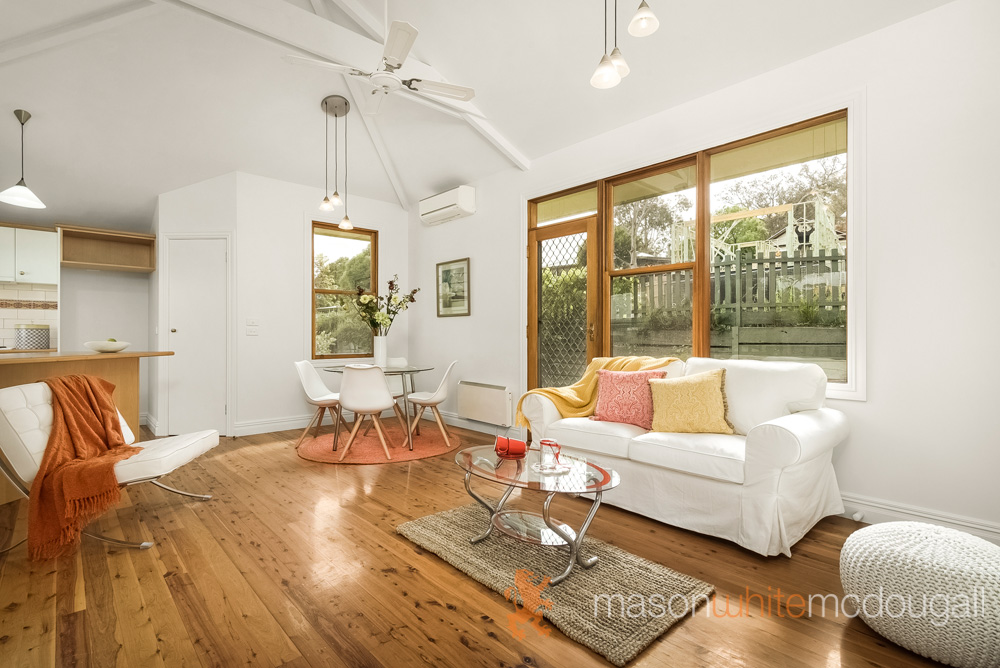 5/816 Main Road HURSTBRIDGE