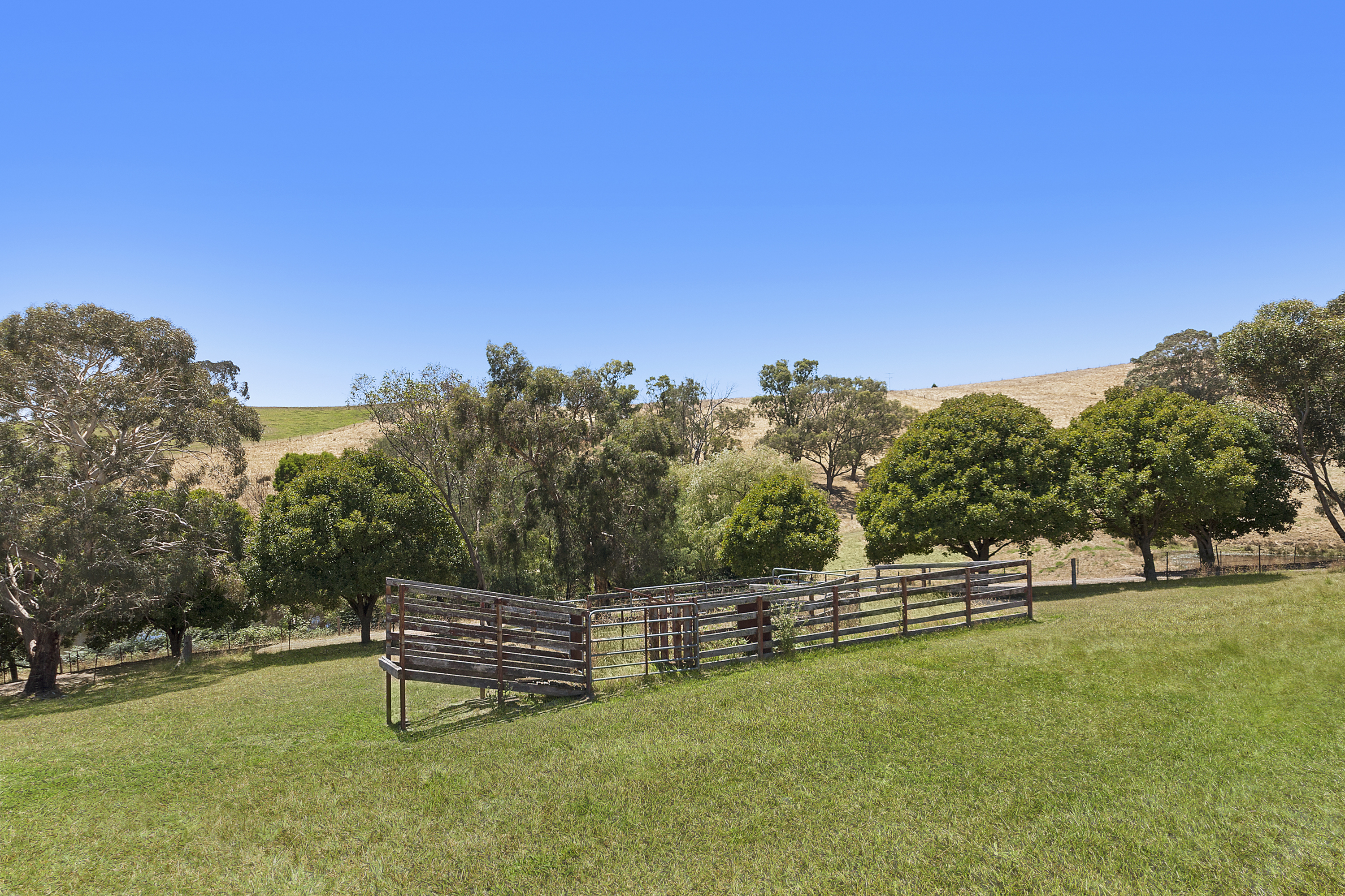 133 JOYCES ROAD GLENBURN