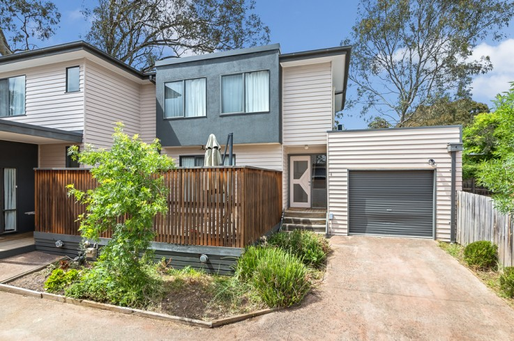 4/950 Heidelberg Kinglake Road