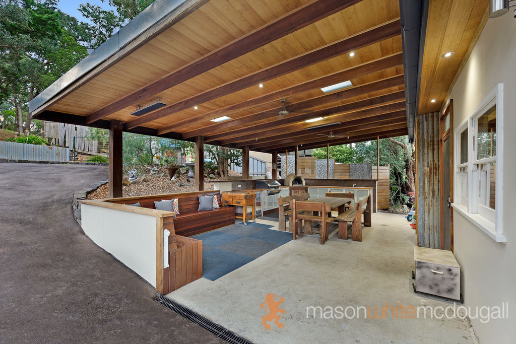 28 Taylor Road HURSTBRIDGE