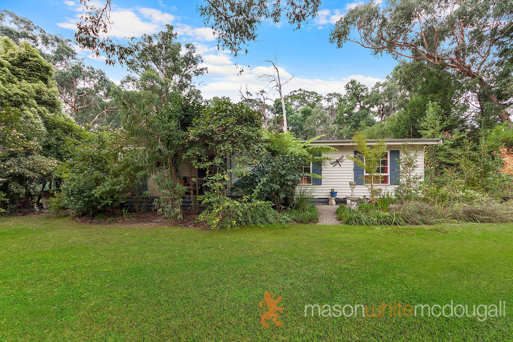 53 Westbridge Road GLENBURN