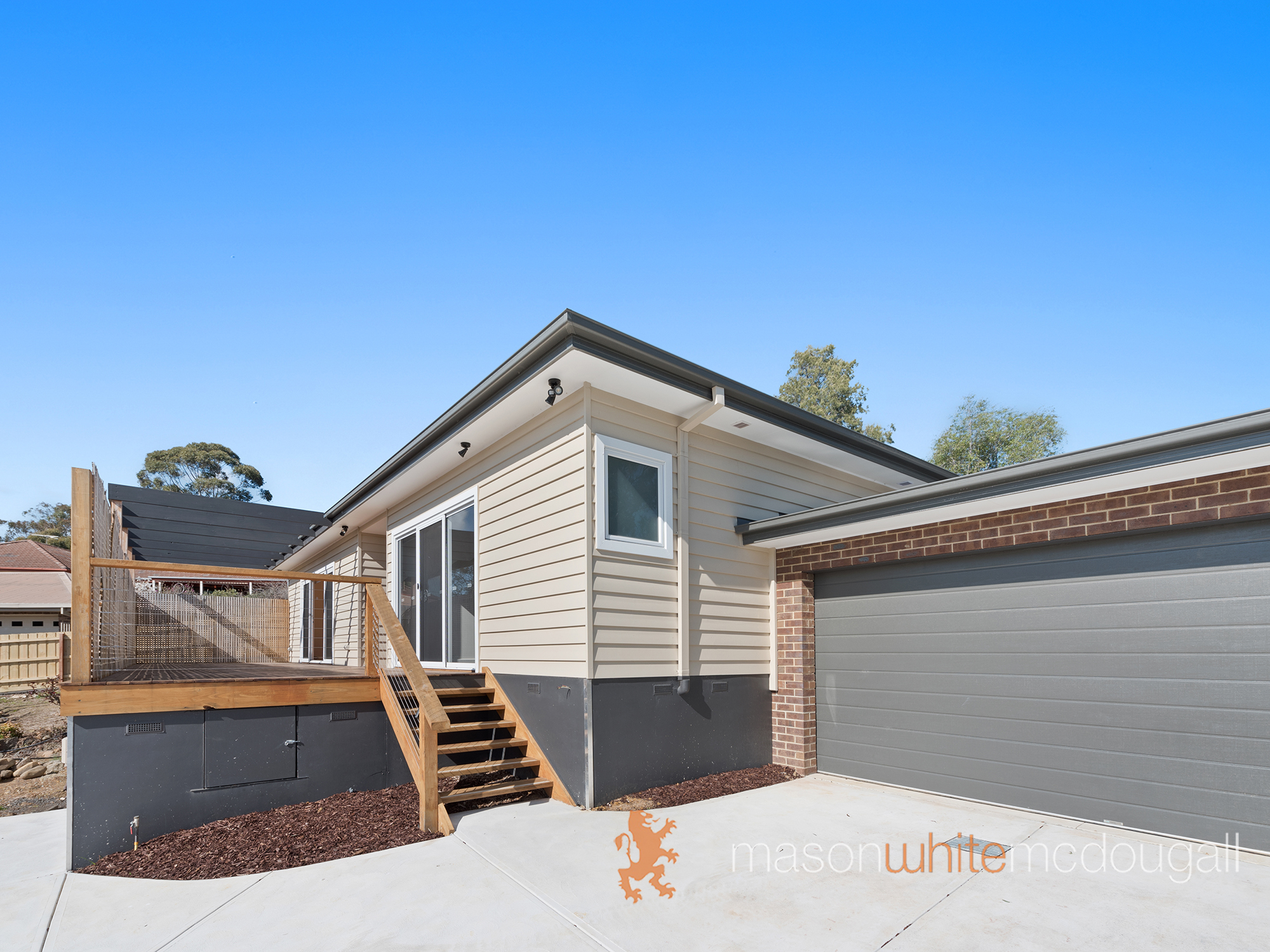 2/54 Bambara Road HURSTBRIDGE