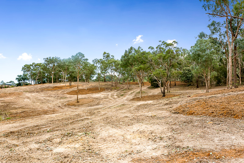 Lot 2/57 Grassy Flat Rd. DIAMOND CREEK