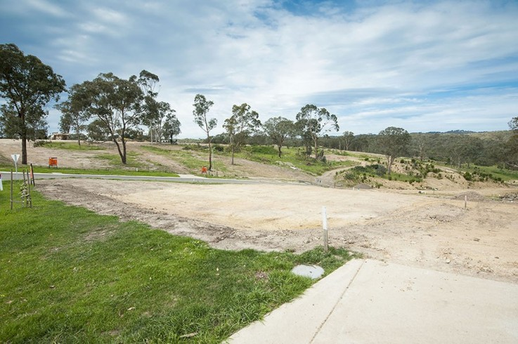 Lot 2/2 Discovery Drive