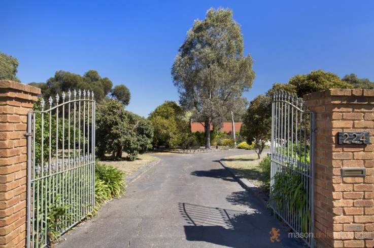 224 Cookes Road