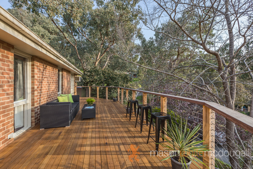 40 Hillcrest Road HURSTBRIDGE