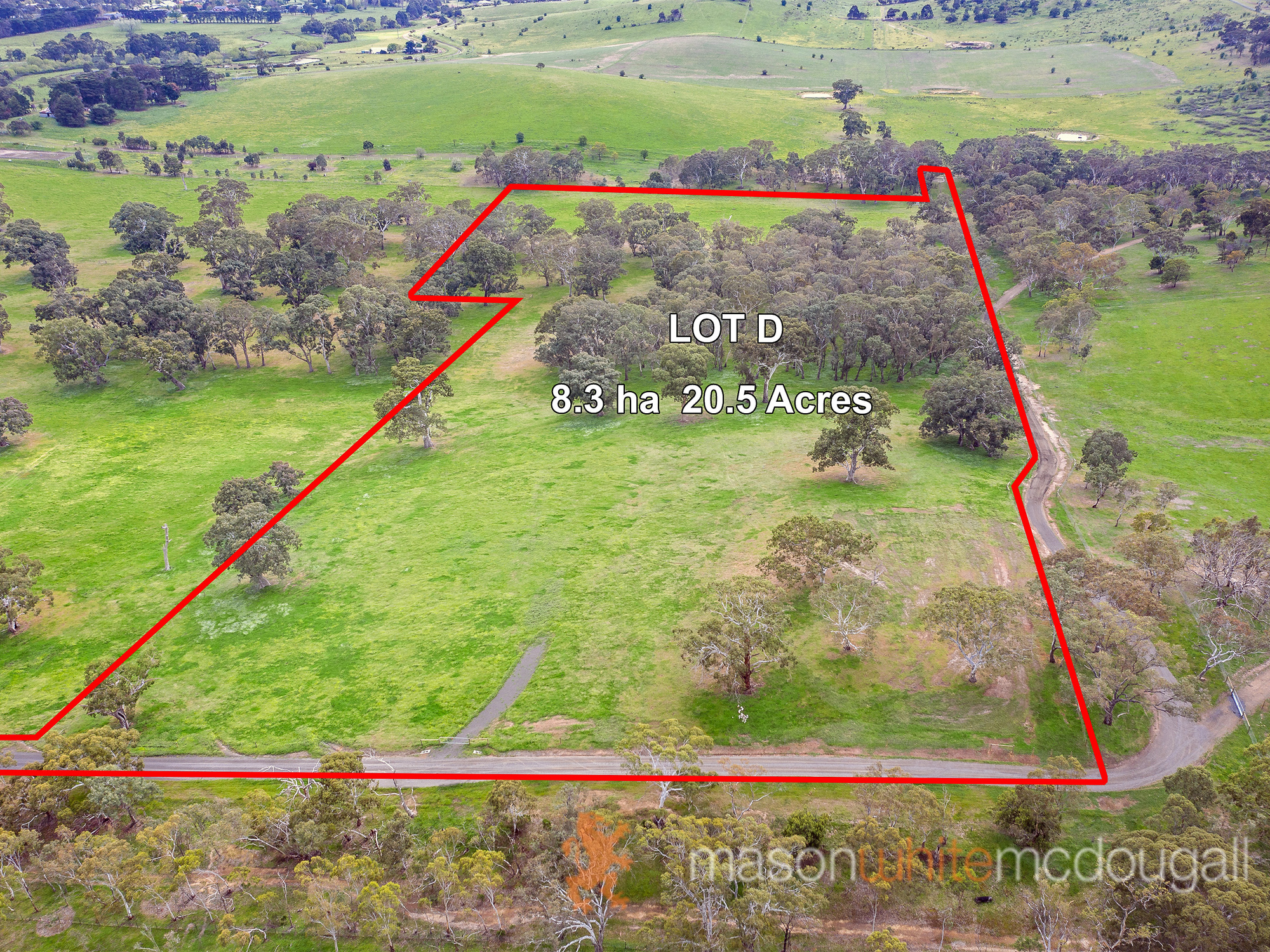 Lot D/183 Cades Road WHITTLESEA