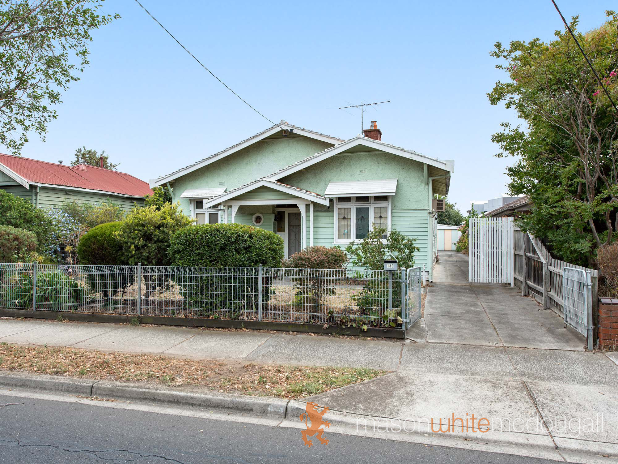 130 Normanby Avenue THORNBURY