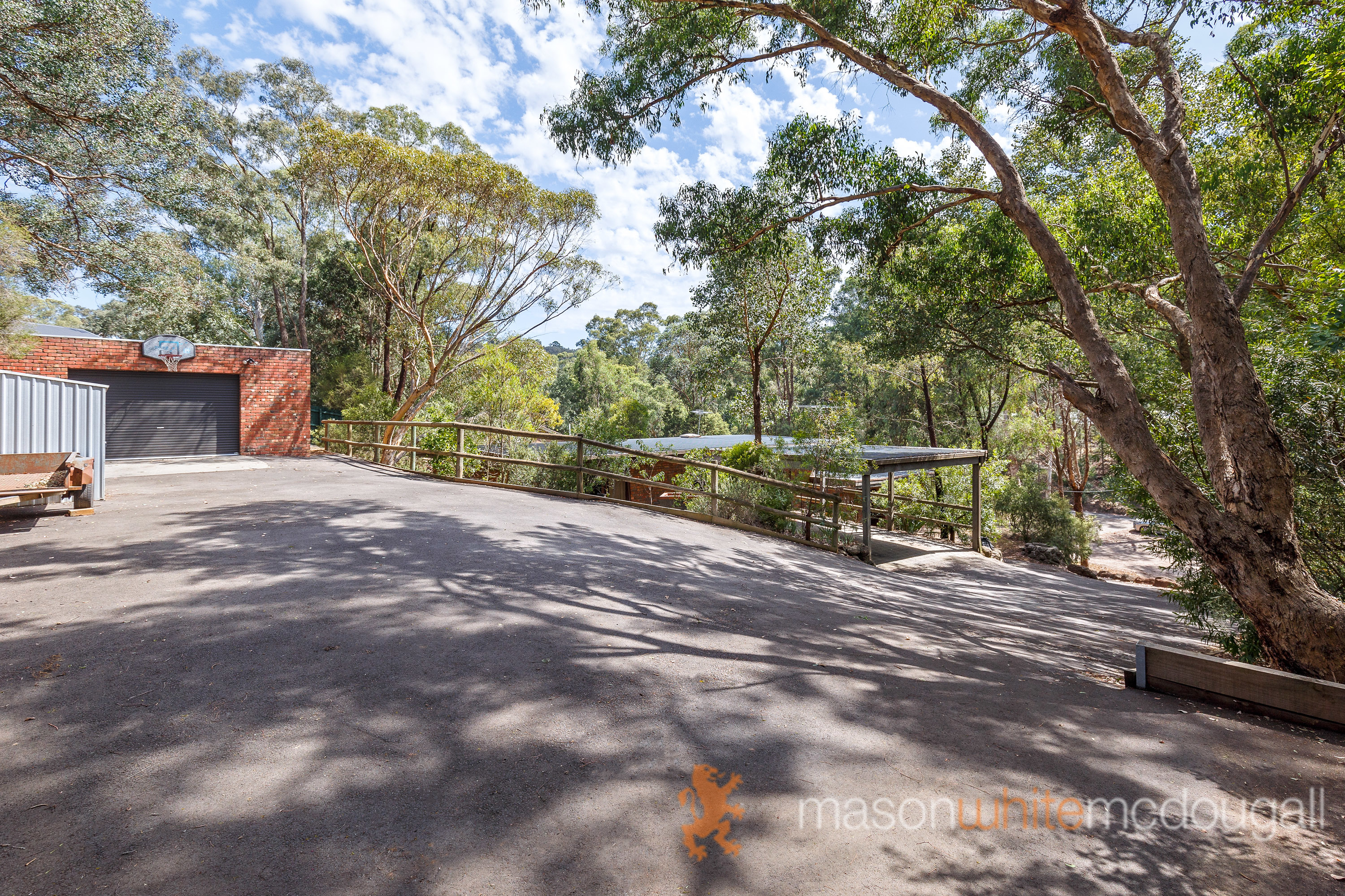 19-21 Acacia Road HURSTBRIDGE