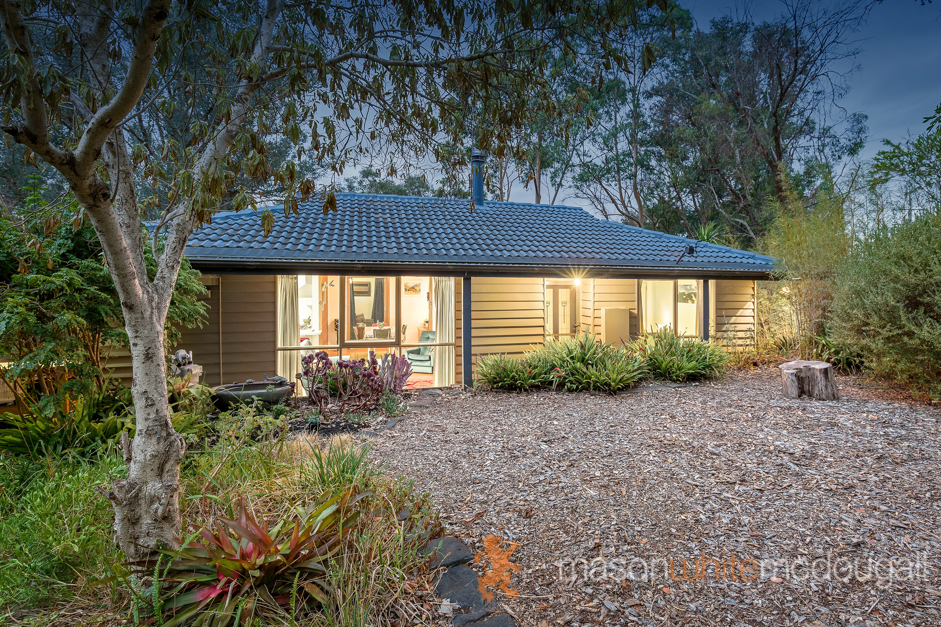 65 Taylor Road HURSTBRIDGE