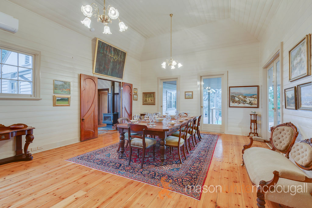 555 Kangaroo Ground - St Andrews Road PANTON HILL