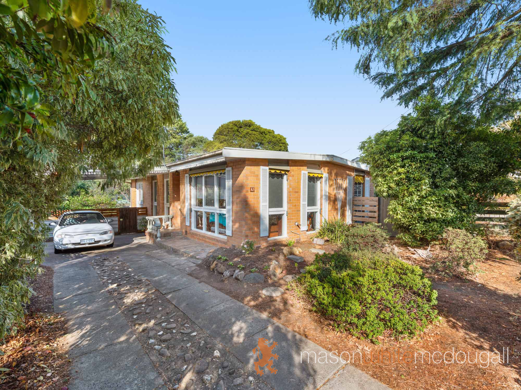 10 Campbell Street DIAMOND CREEK