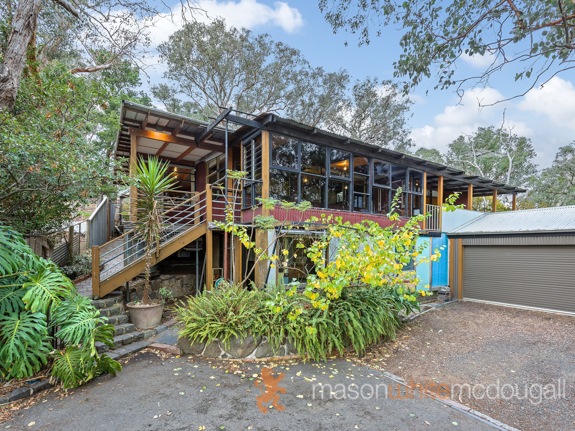 26 Taylor Road HURSTBRIDGE