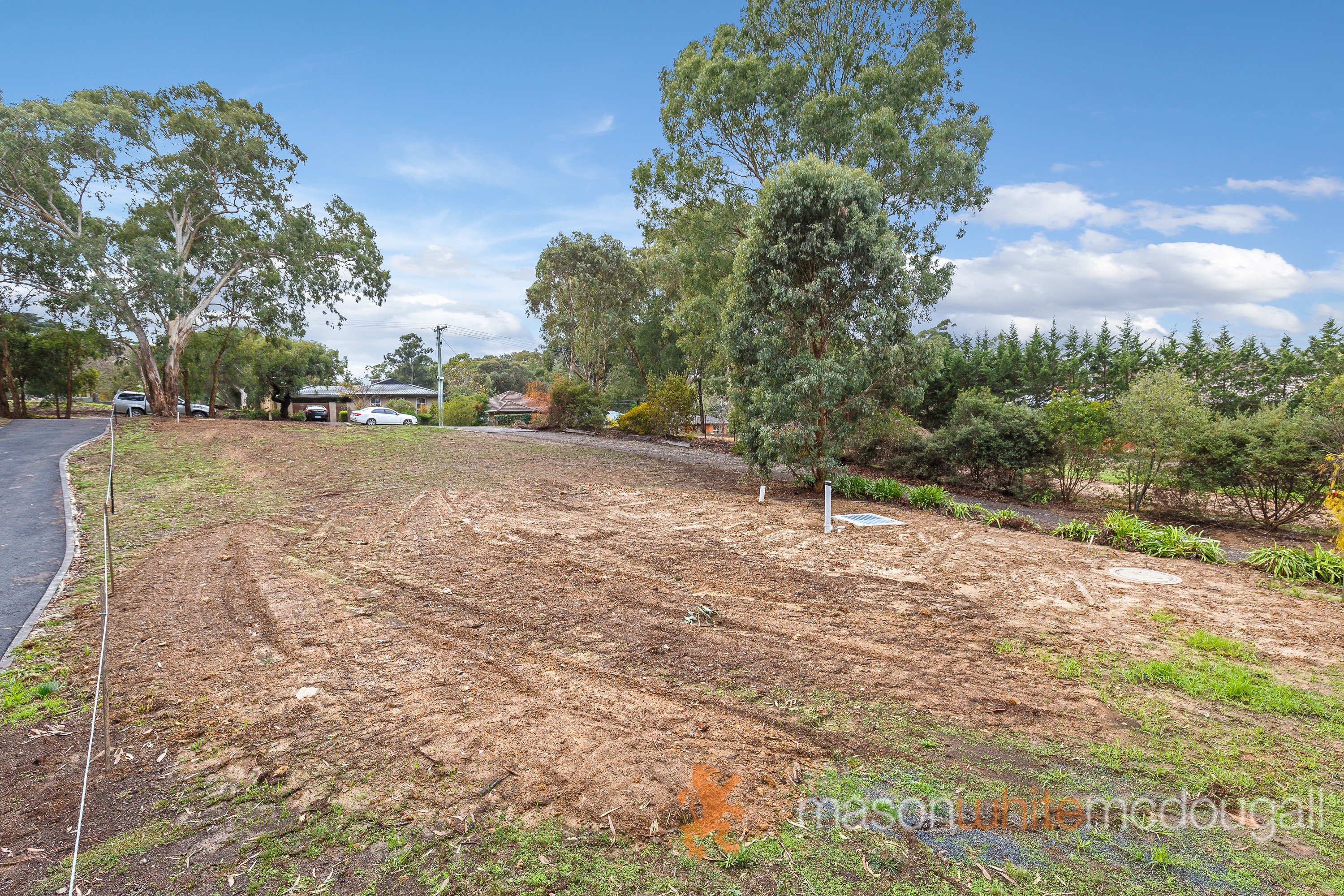 23a Edinburgh Street DIAMOND CREEK