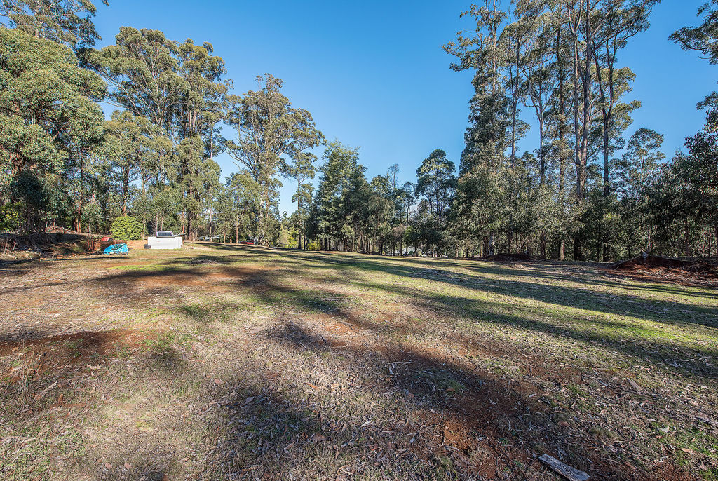 18 Thomson Lane KINGLAKE