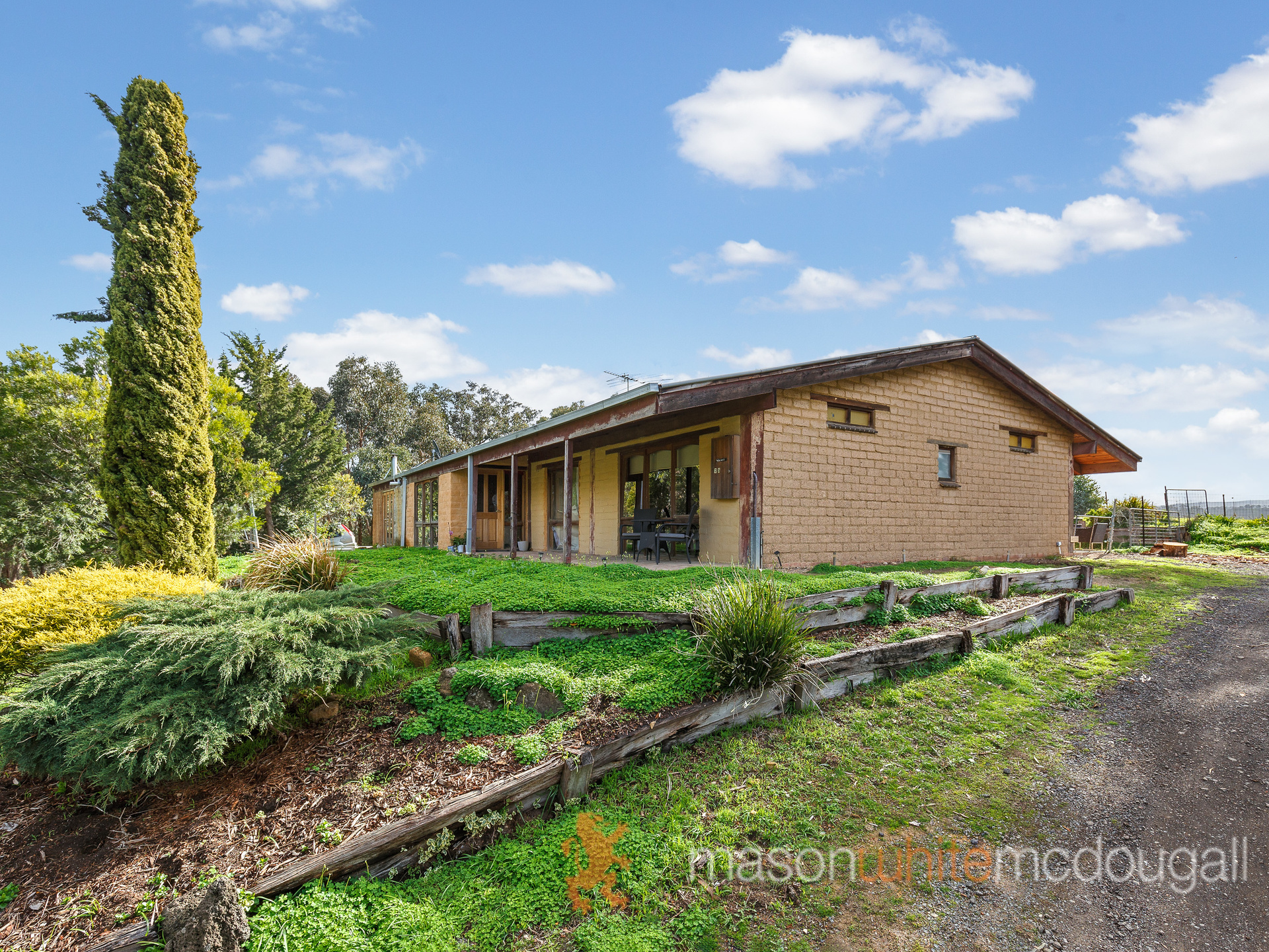 25 Shepherds Flat Lane COTTLES BRIDGE