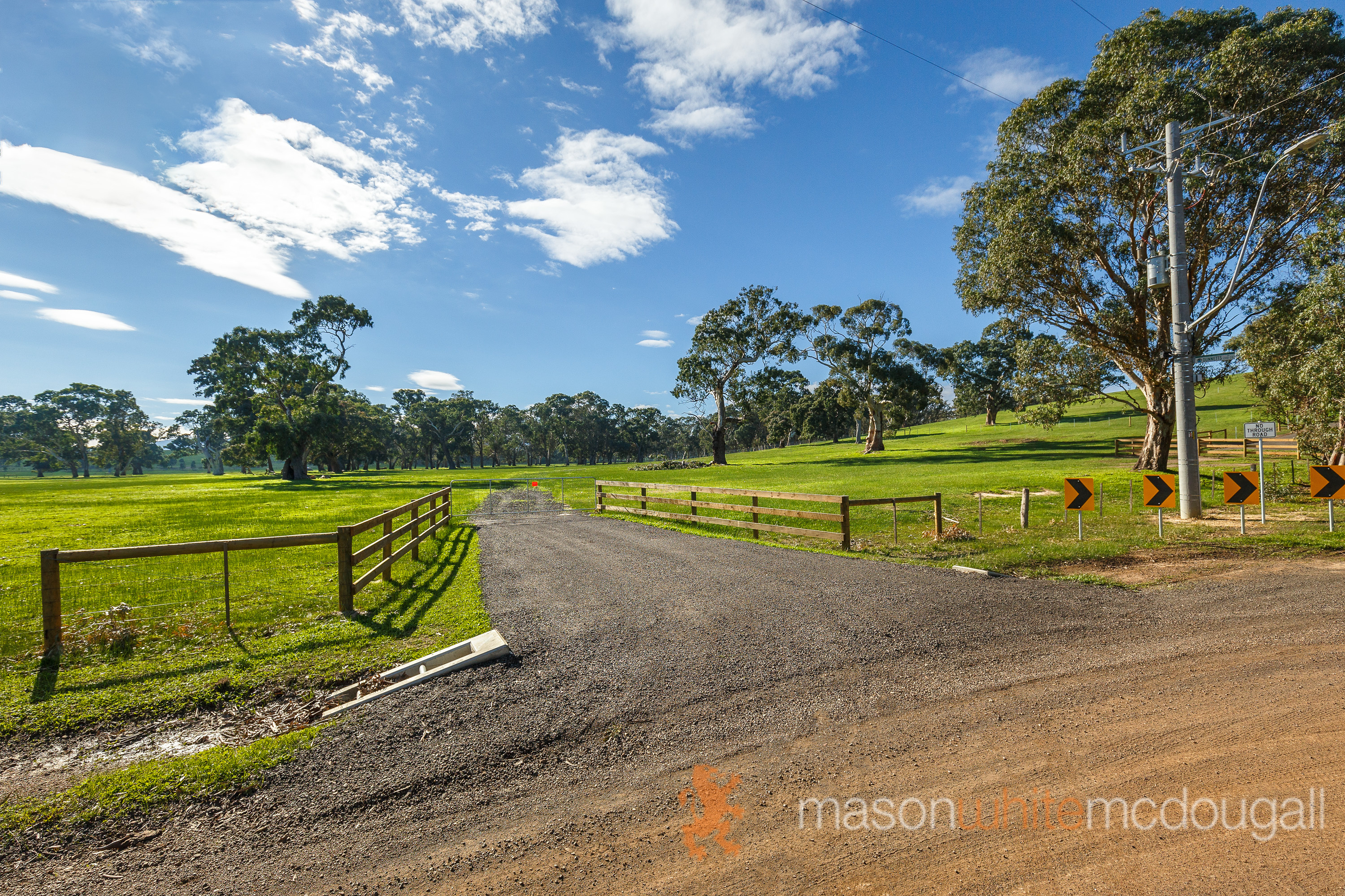 Lot C/183 Cades Road WHITTLESEA