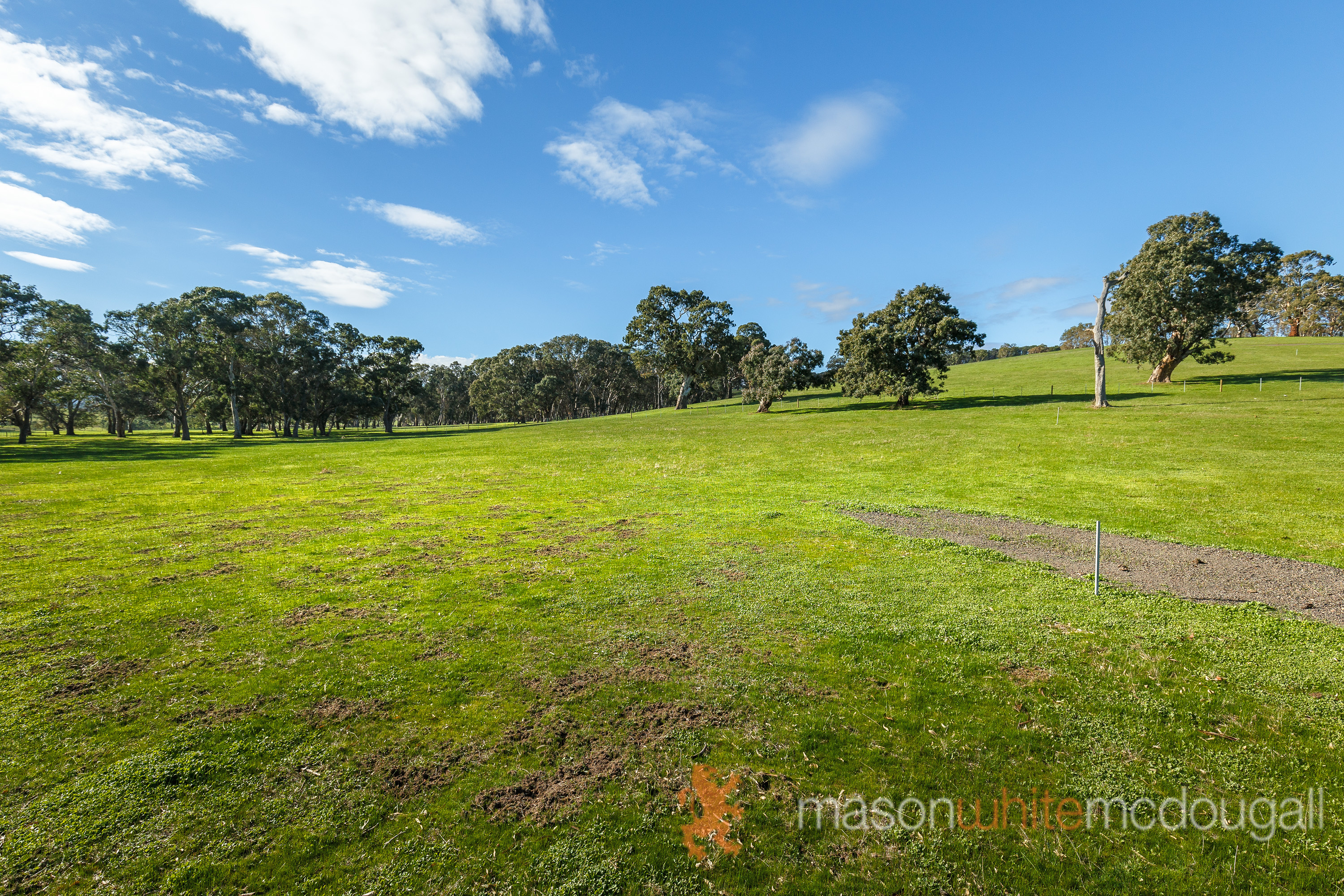 Lot C/183 Cades Road YAN YEAN
