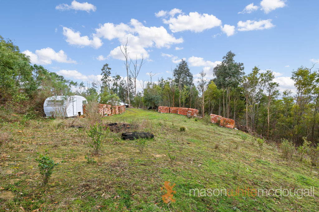 50 Pine Ridge Road KINGLAKE WEST