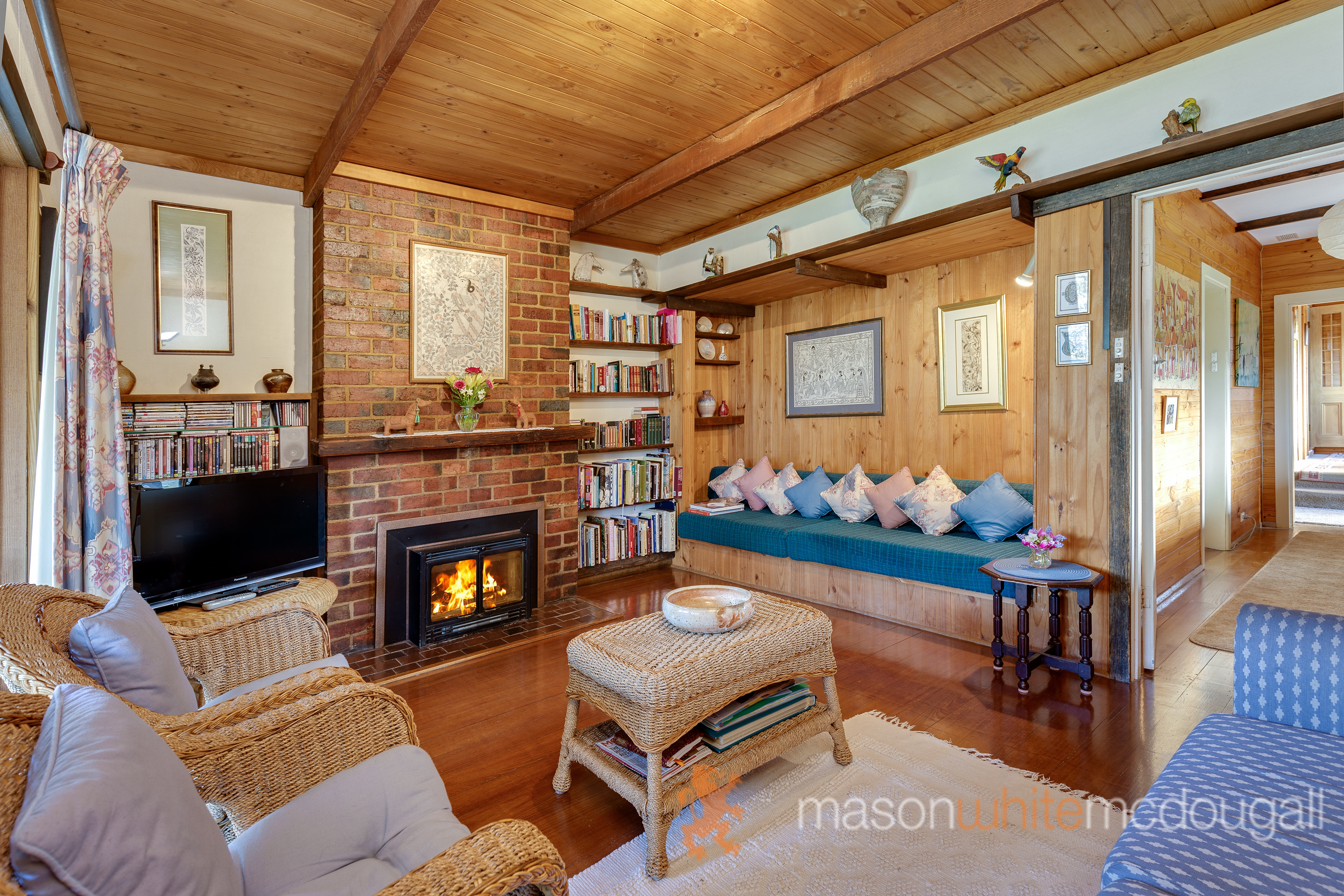 28 Meander Road HURSTBRIDGE