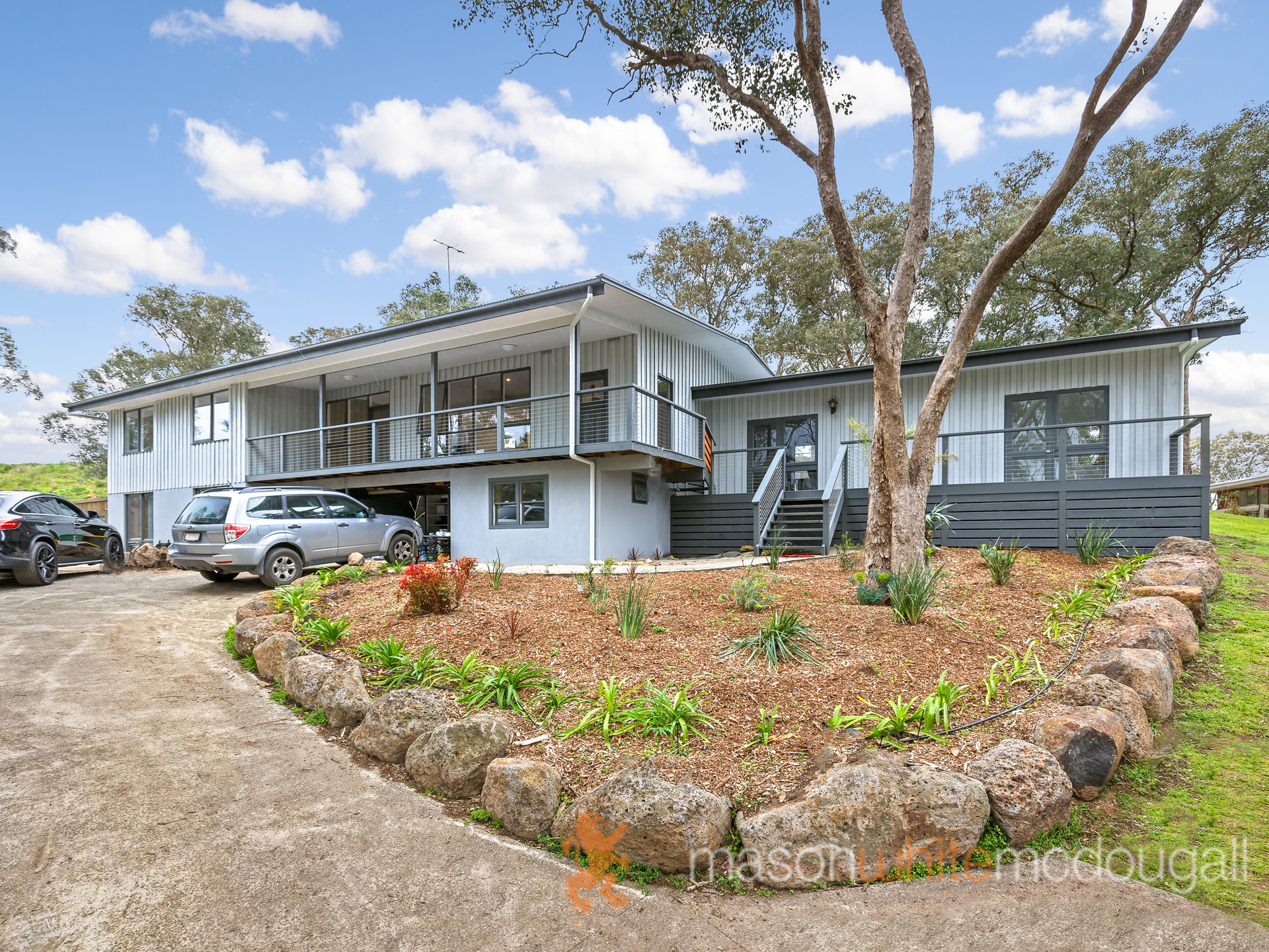 57 Dering Street DIAMOND CREEK