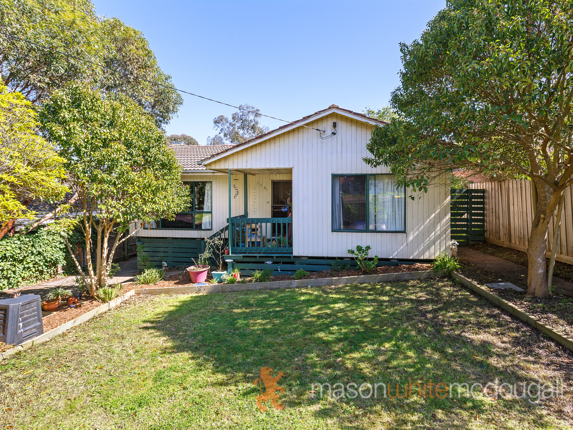 113 Lambert Street DIAMOND CREEK