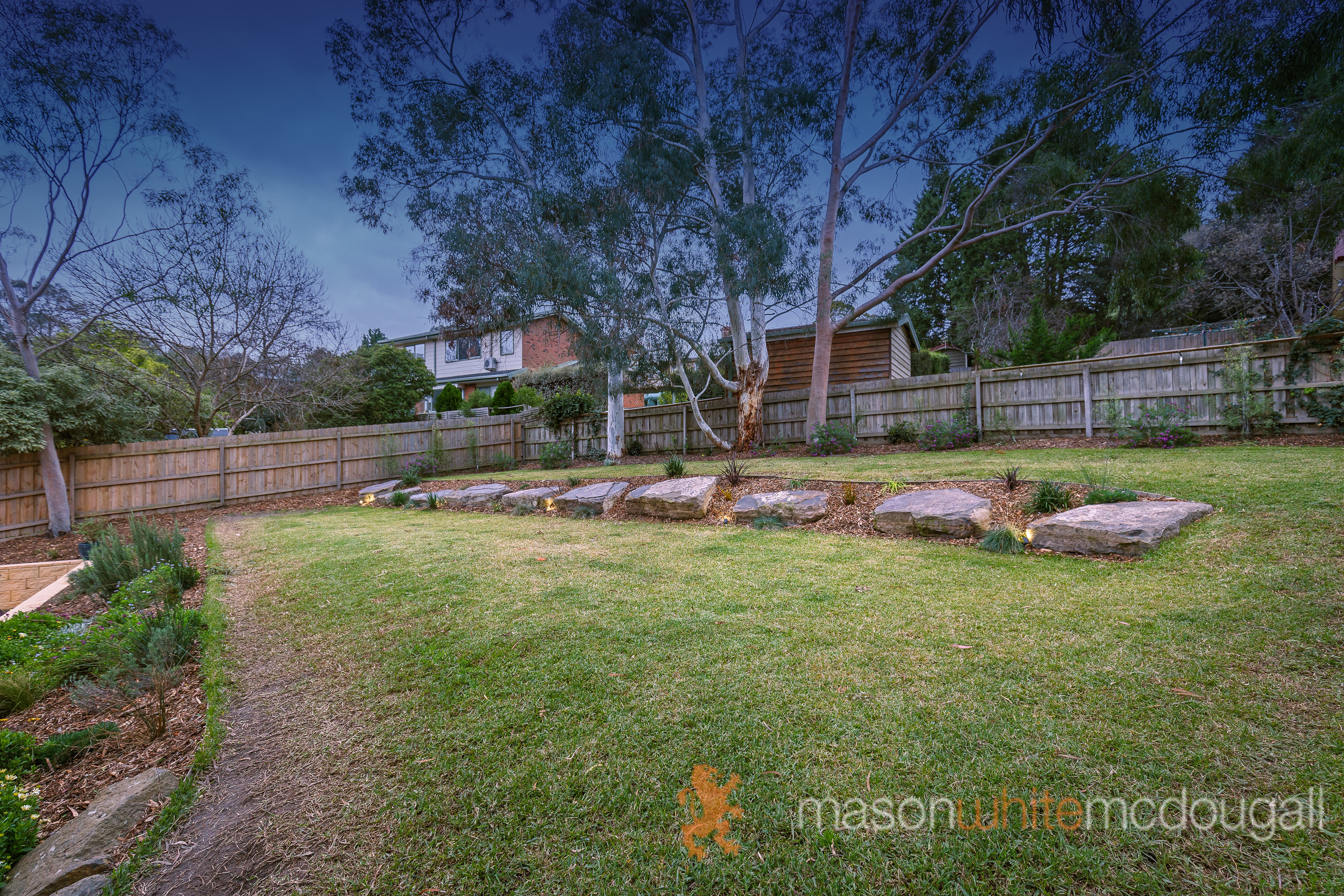 15 James Cook Drive DIAMOND CREEK