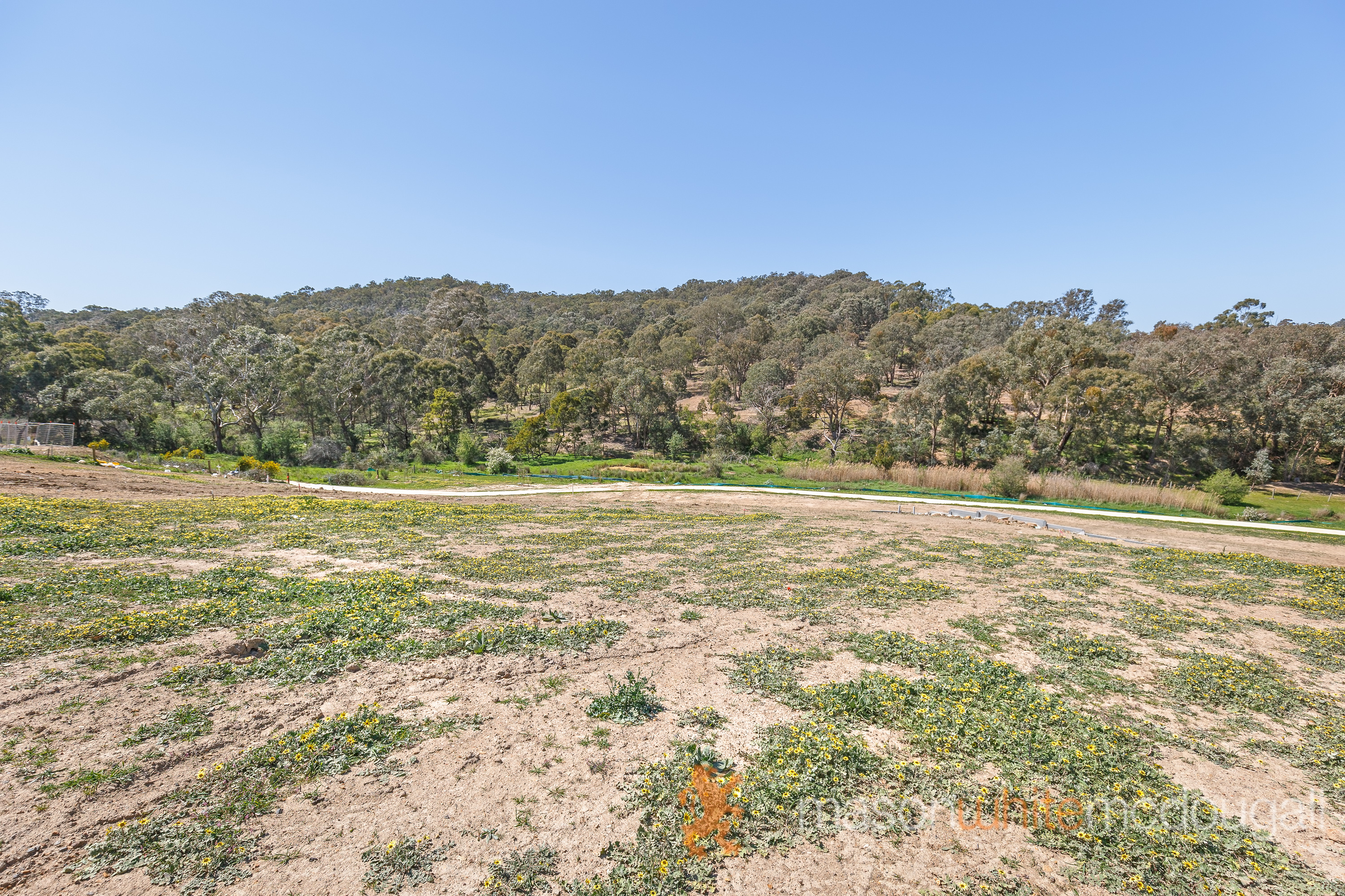 Lot 7/9 Alice Crt. DIAMOND CREEK