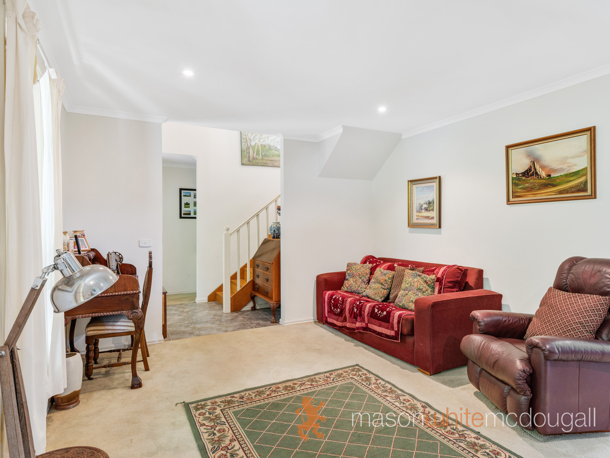 634 Kangaroo Ground - St Andrews Road PANTON HILL