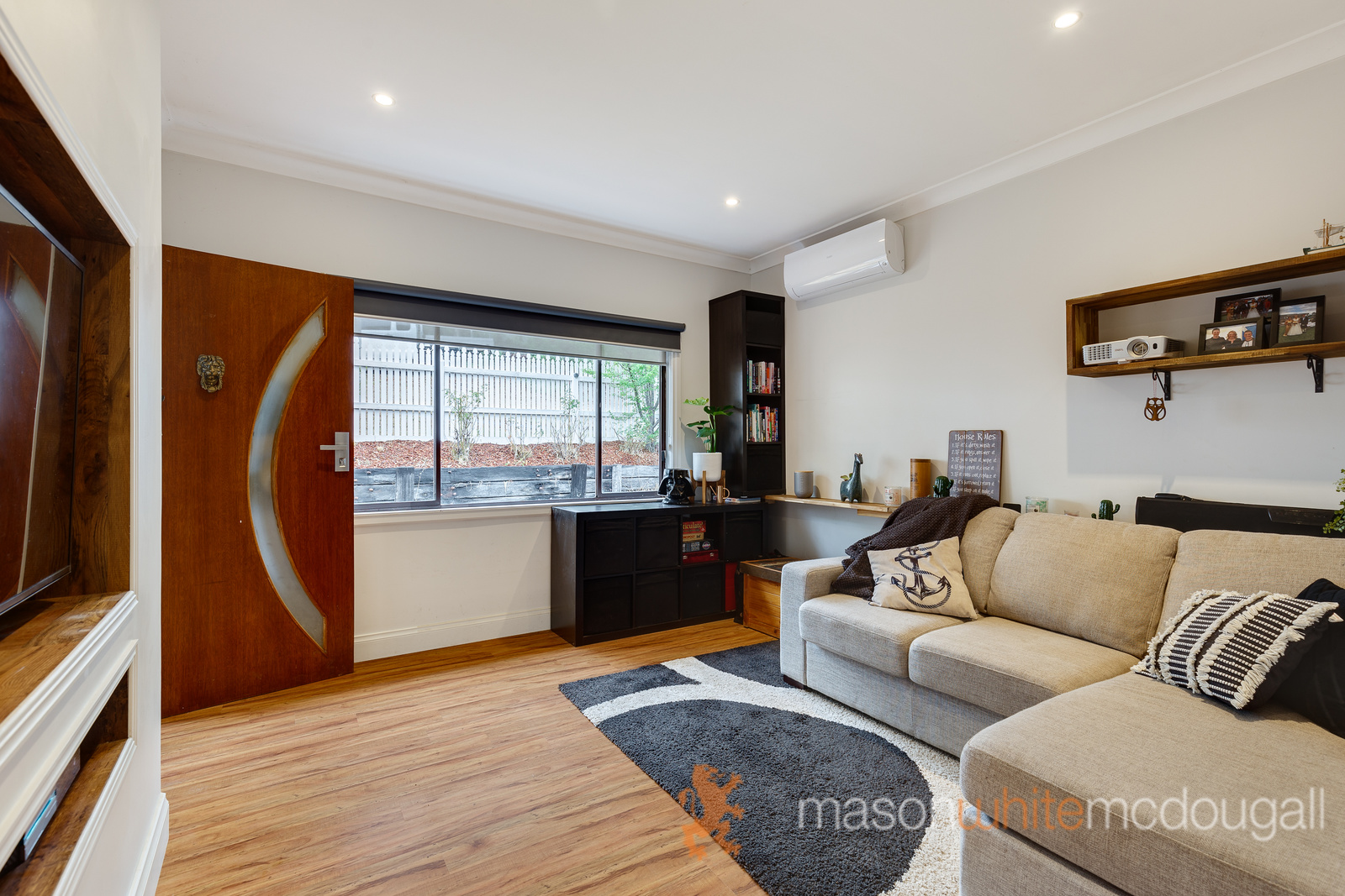 37 Curtain Road HURSTBRIDGE