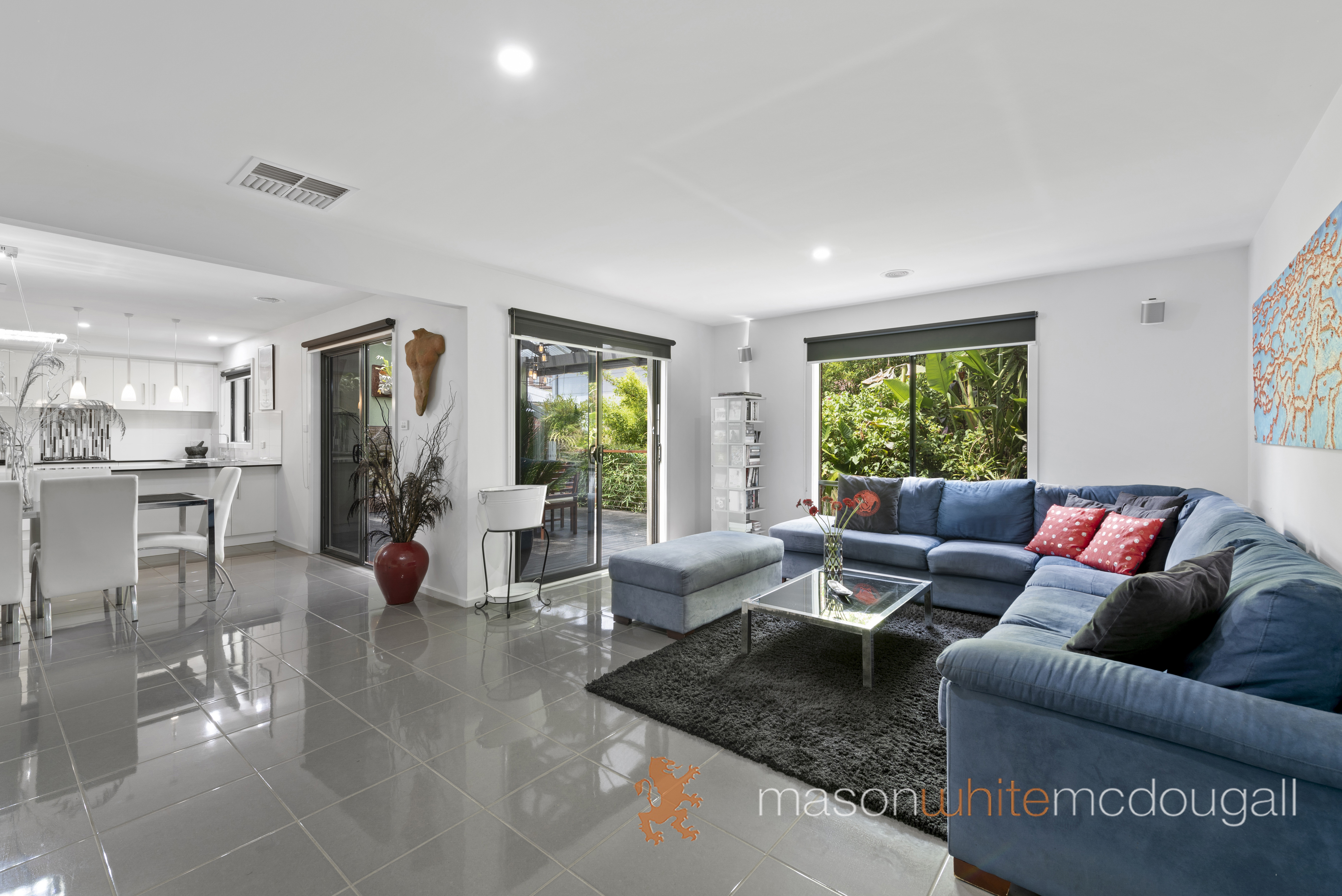 2 Raven Court DIAMOND CREEK