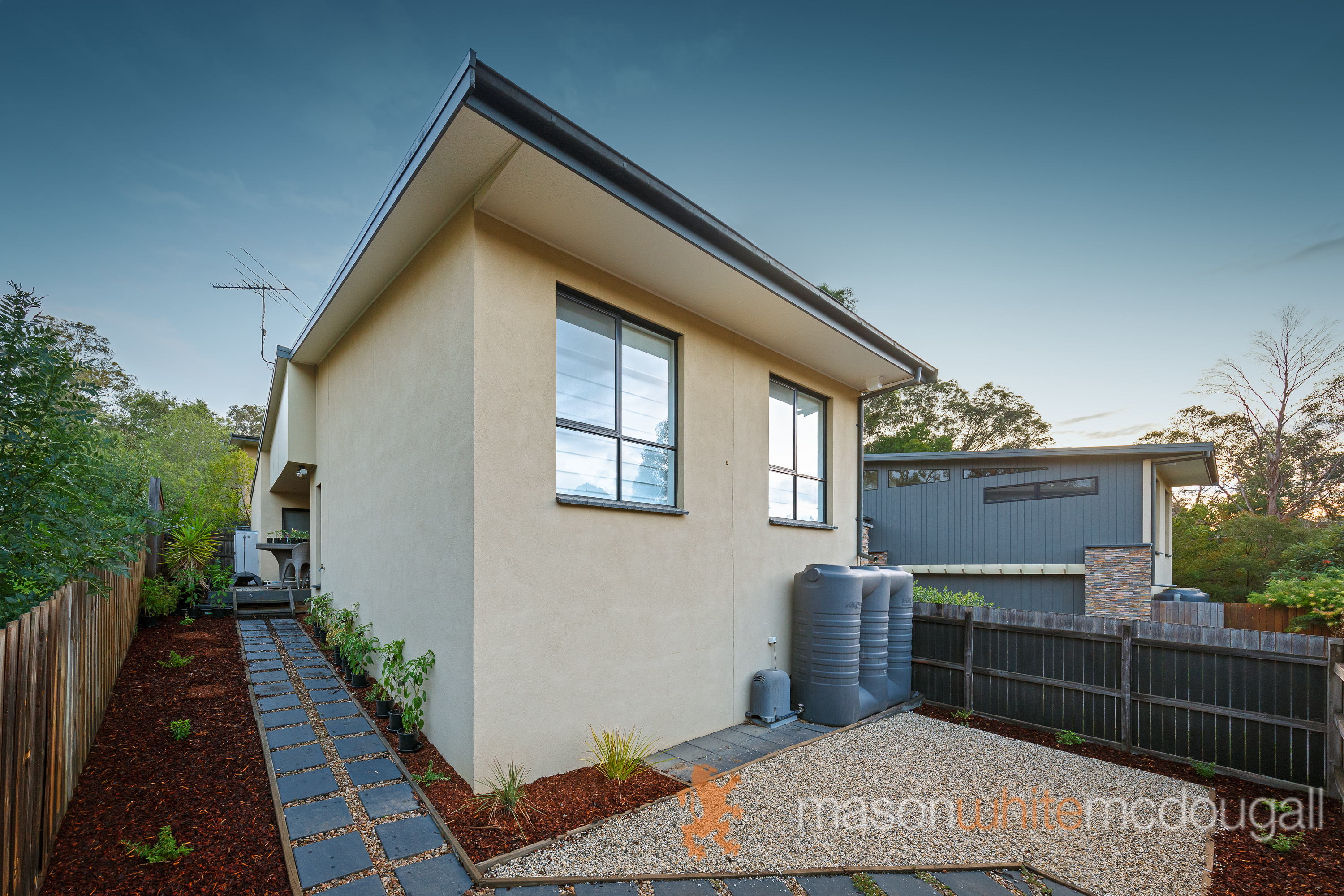 2/1326 Main Road ELTHAM